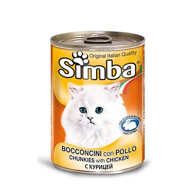 simba_gatto_umido_bocconcini_con_pollo v11